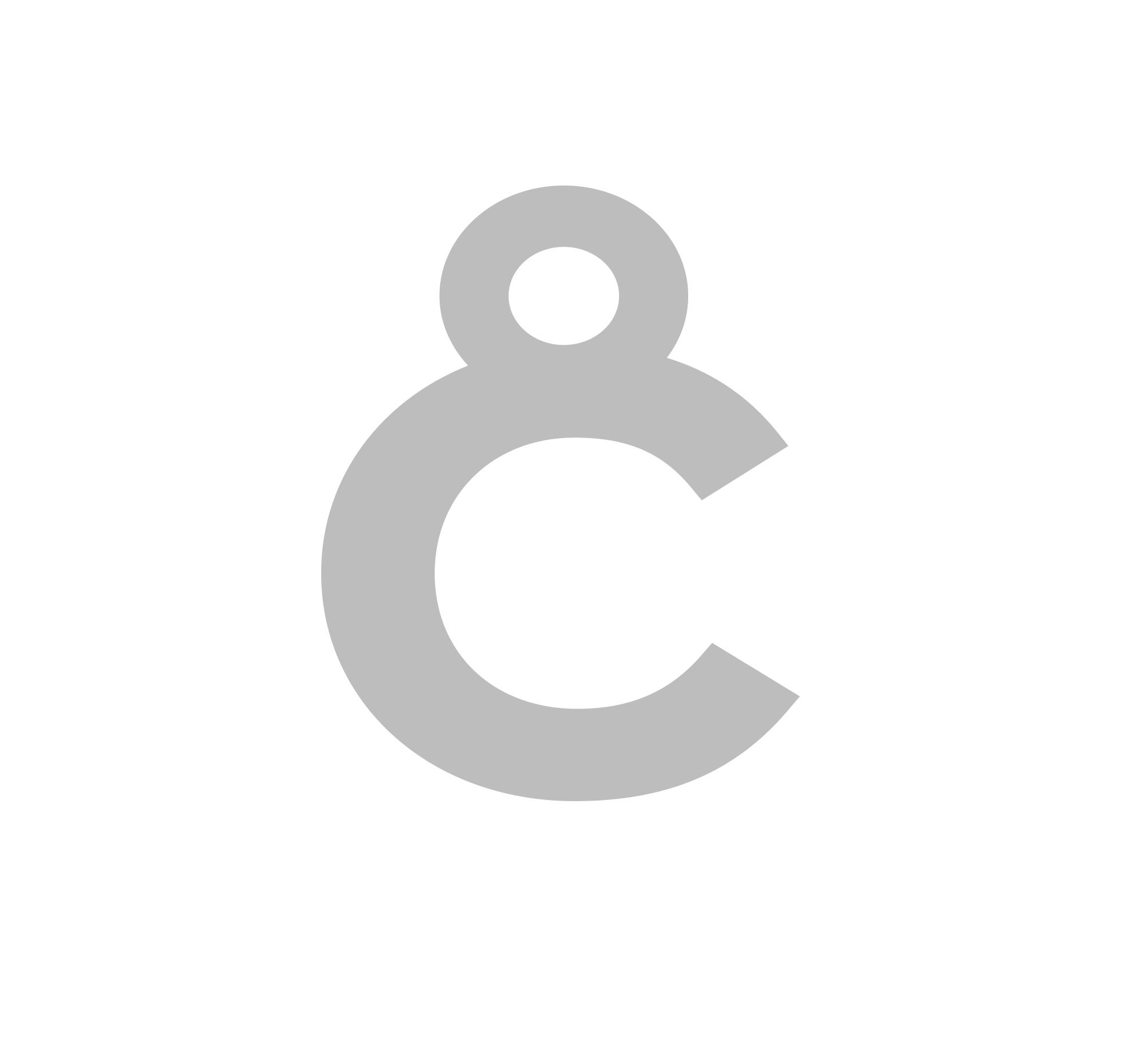 chaingang_TAS_C-s