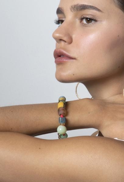 Armband Sarih