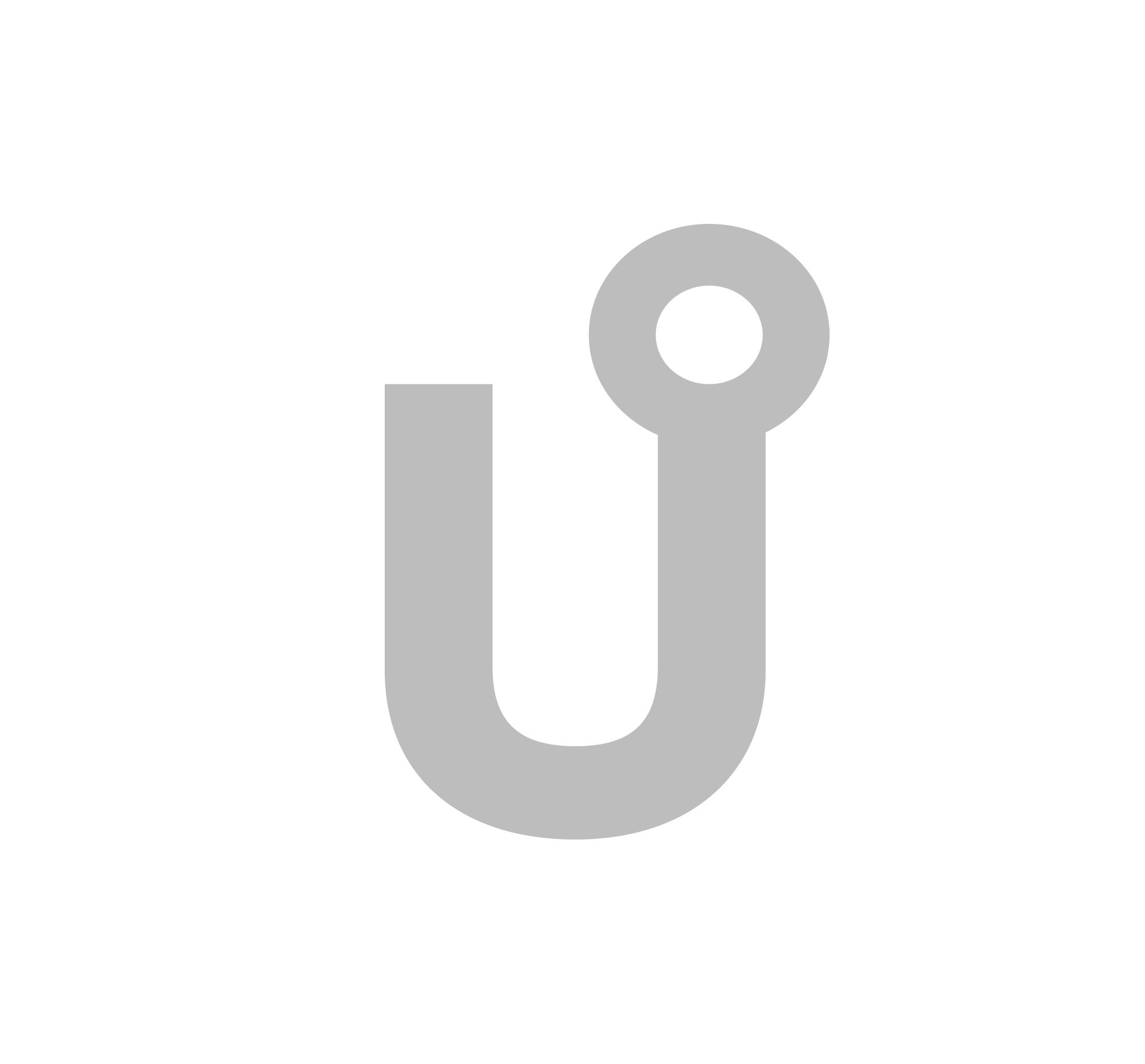 chaingang_TAS_U-s