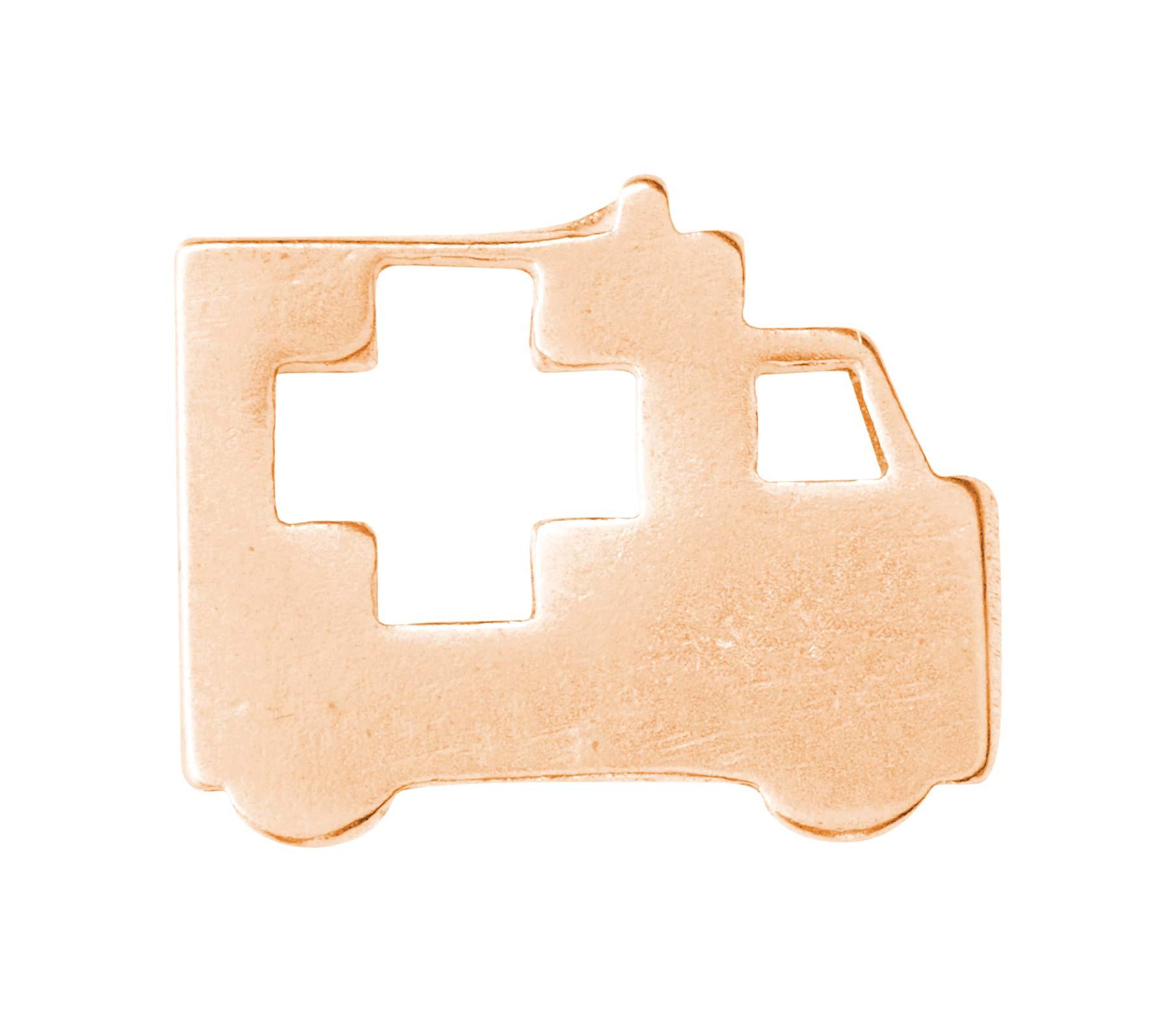 chaingang_tas_Ambulanz