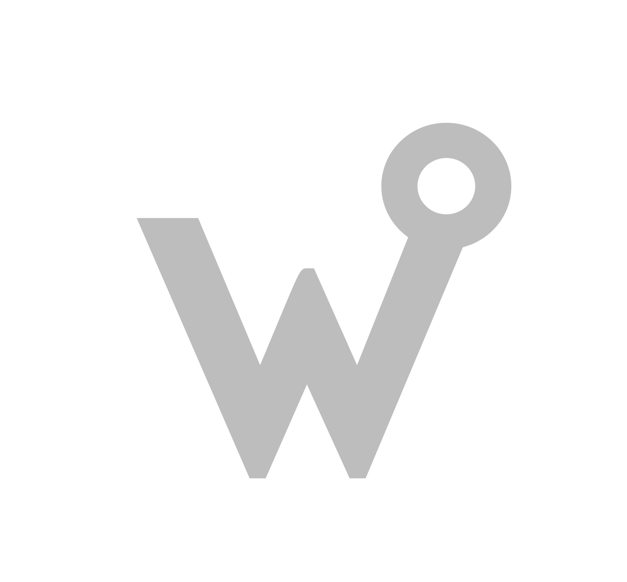 chaingang_TAS_W-s