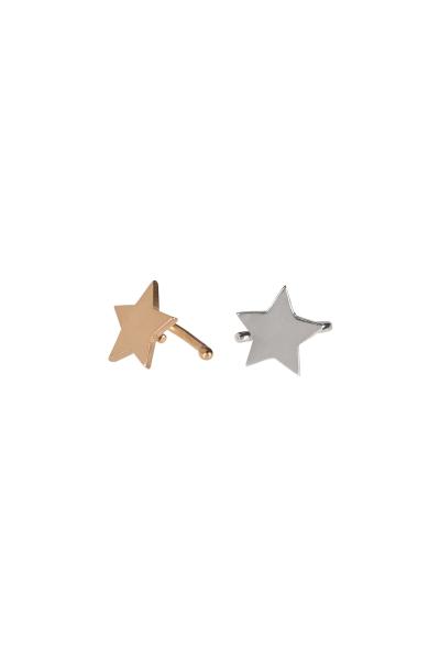 Earcuff Starlight Mono