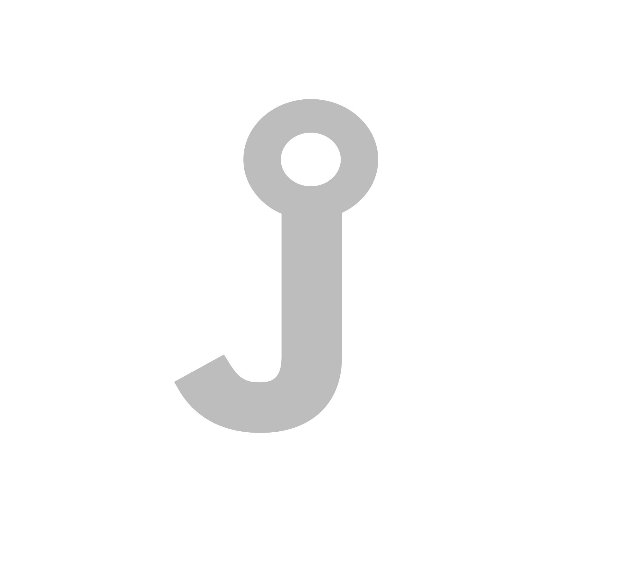 chaingang_TAS_J-s