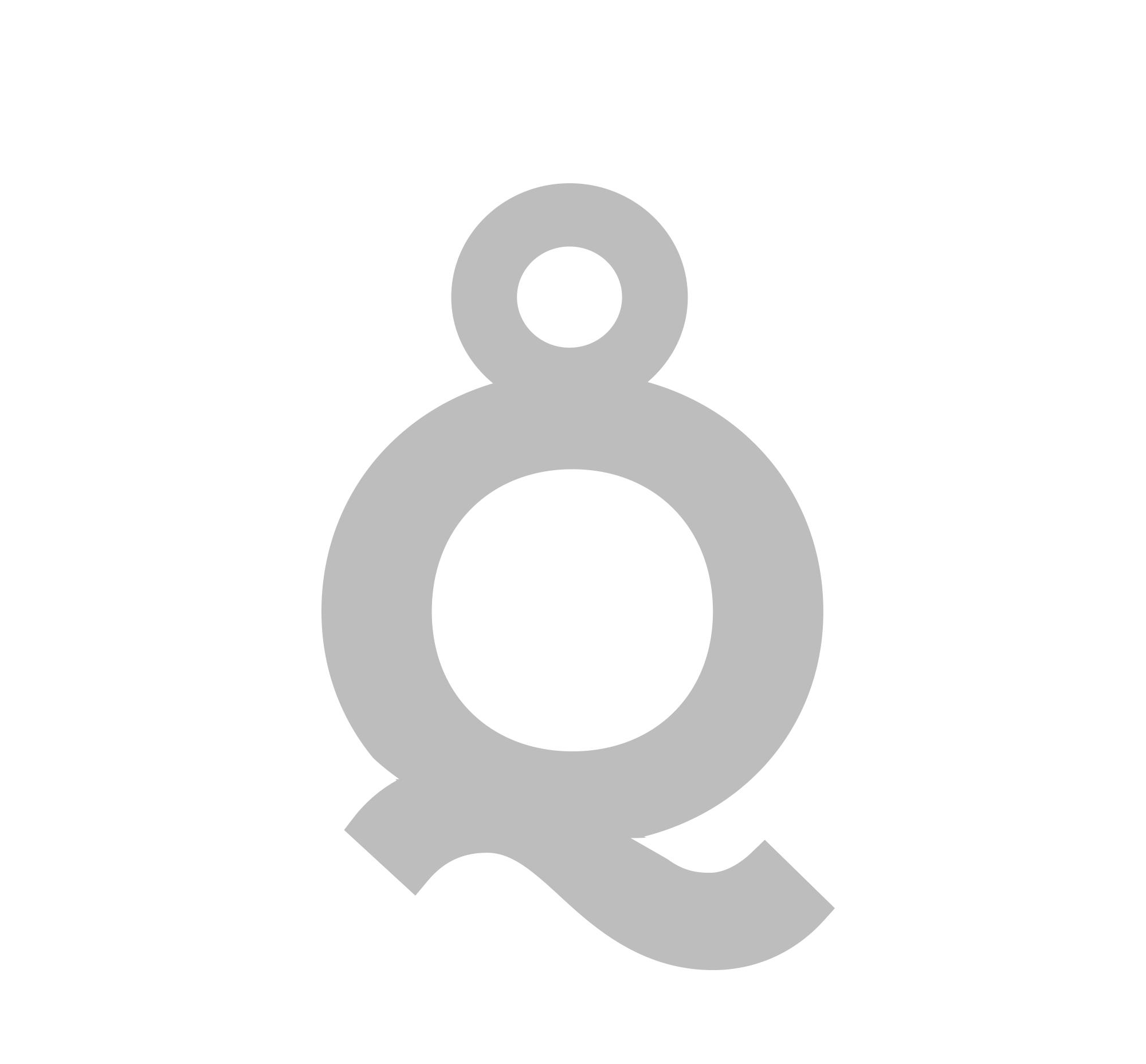 chaingang_TAS_Q-s