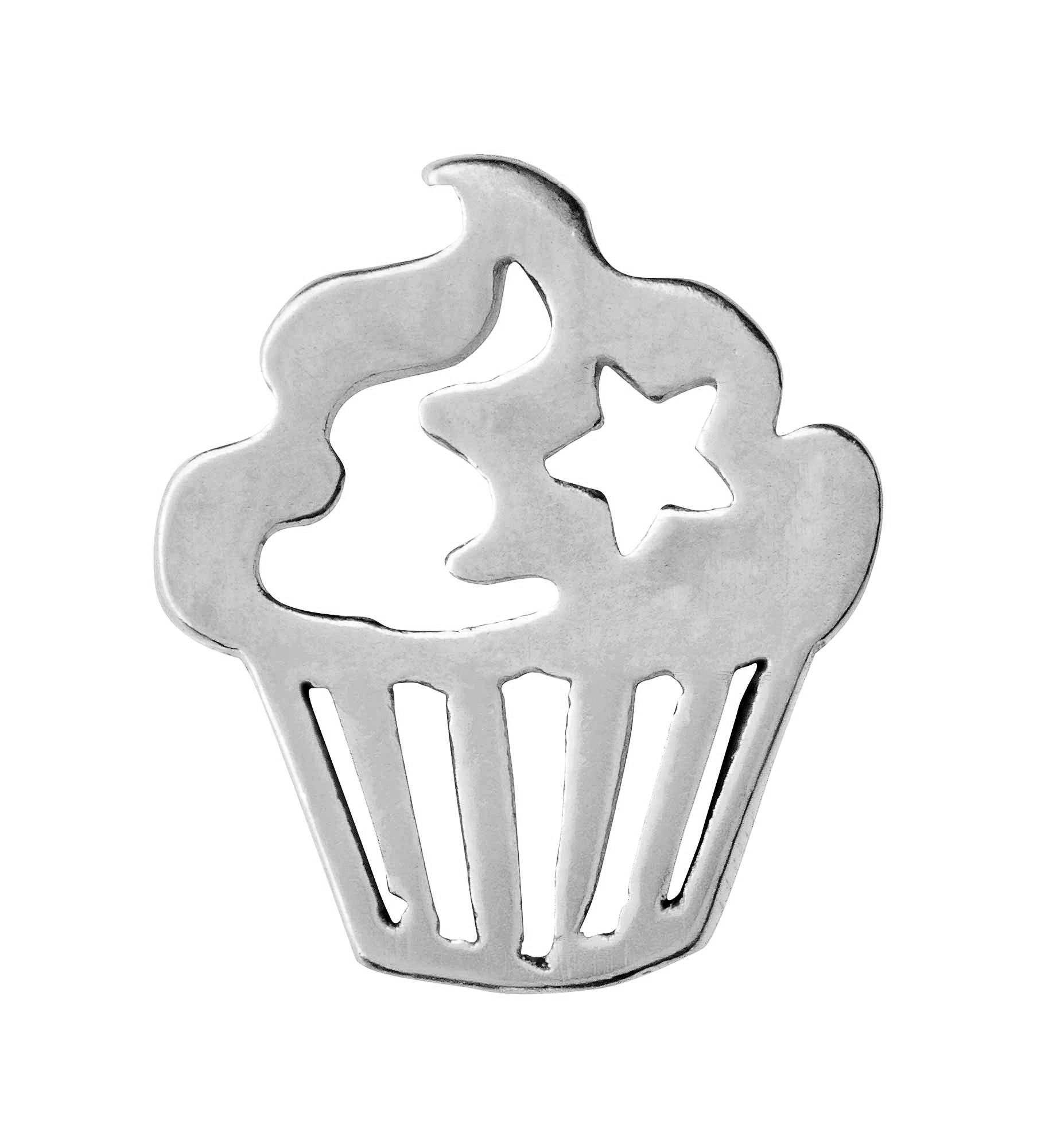 chaingang_tas_Cupcake58231b3c2e068