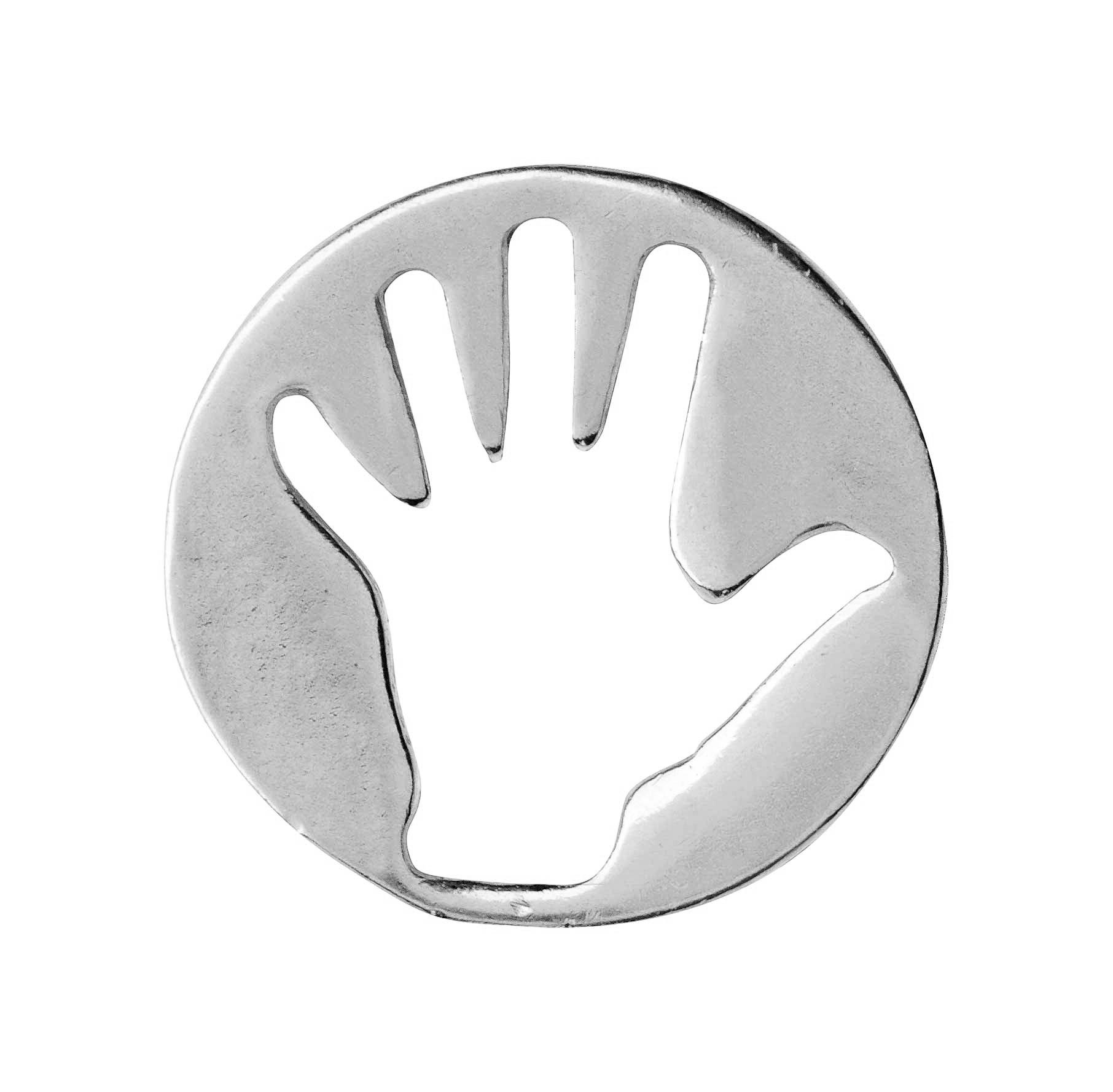 chaingang_tas_Hand58231bfde71c8