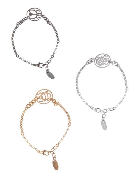 Beatles Bracelets