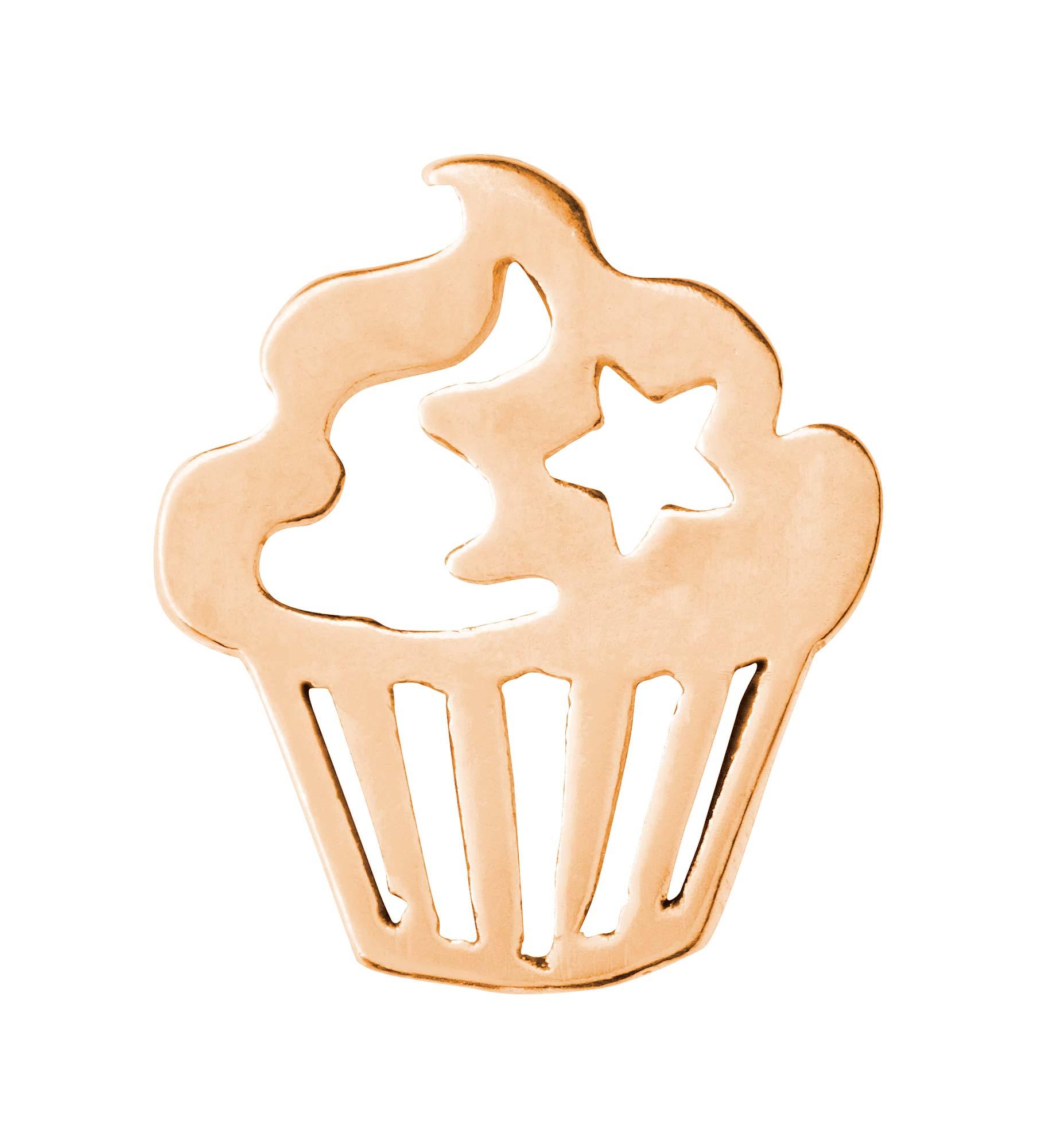 chaingang_tas_Cupcake