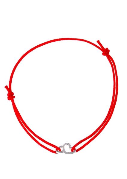 Ribbon 2 Herzen