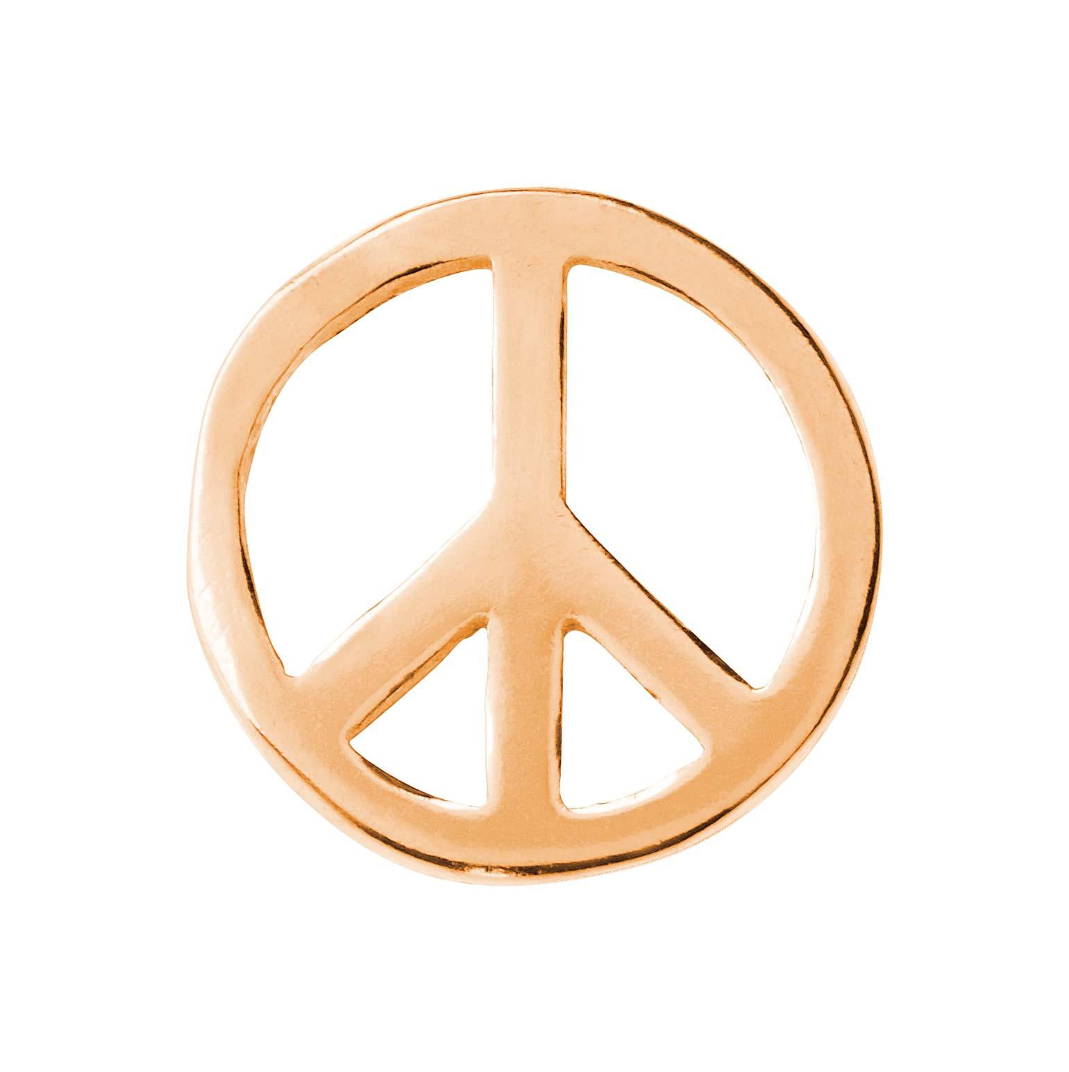 chaingang_tas_Peace
