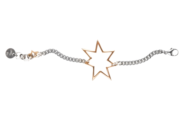Starlight big chain