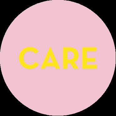 care-neu