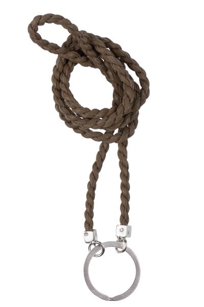 Keybelt