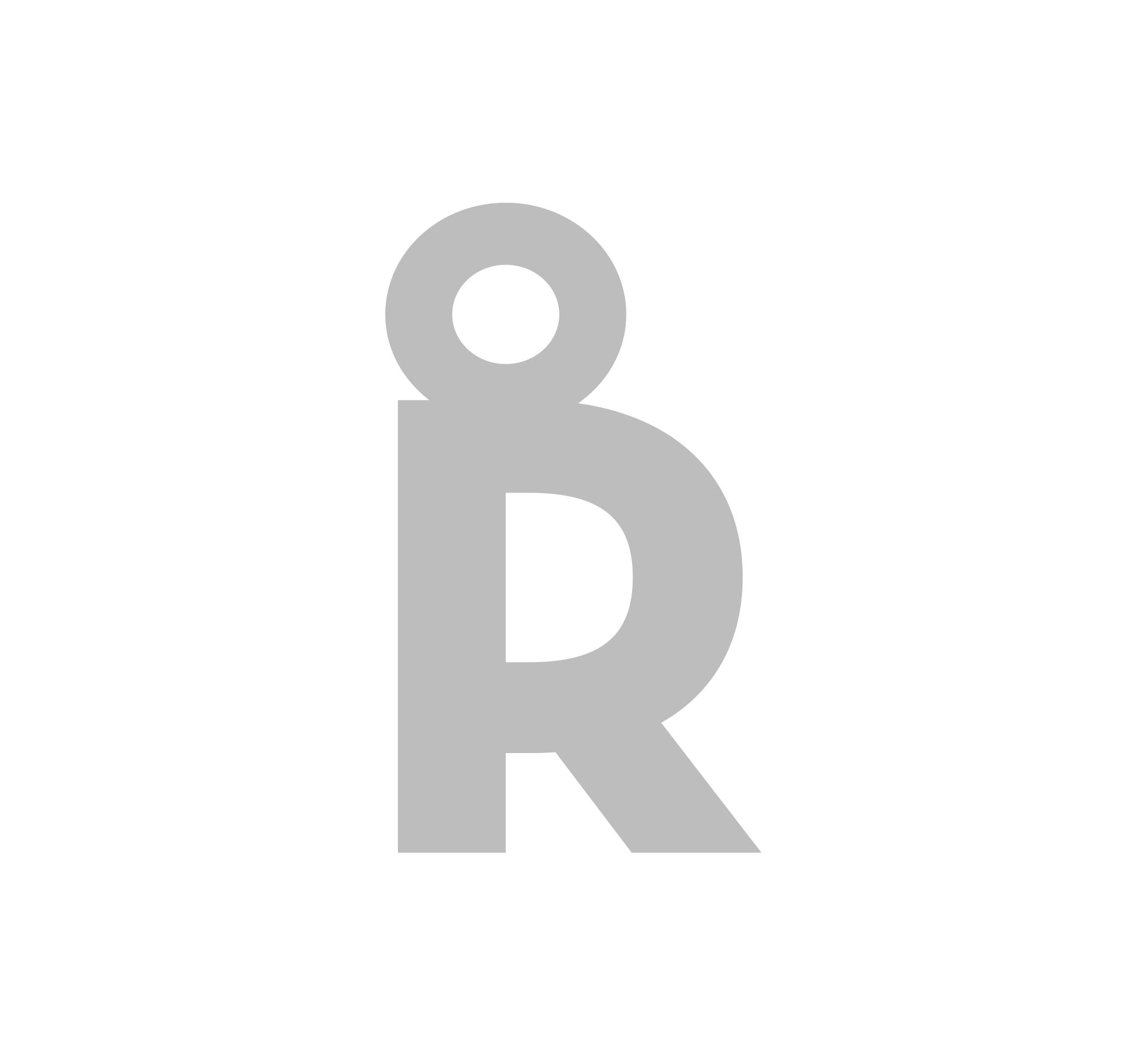 chaingang_TAS_R-s
