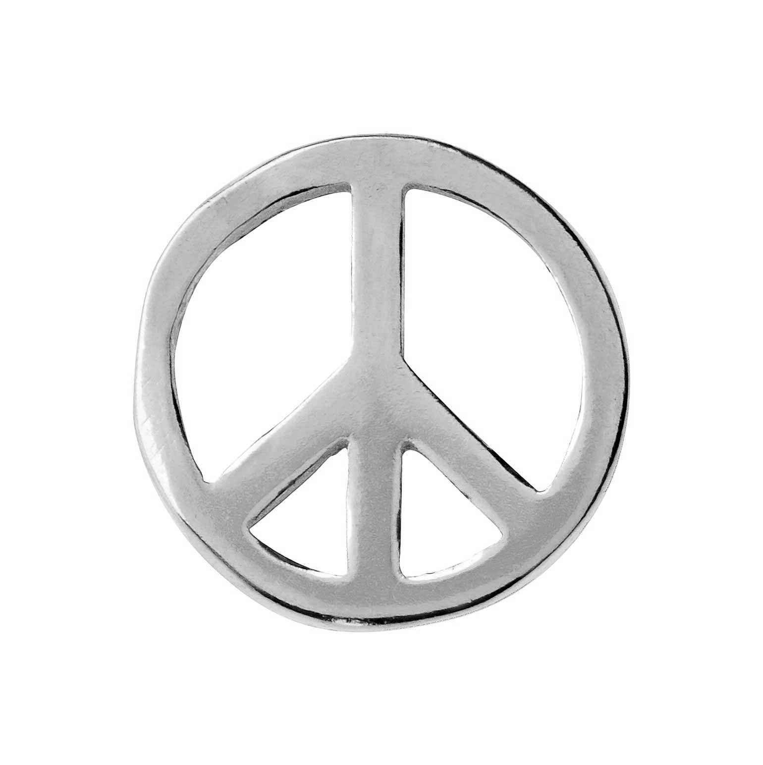 chaingang_tas_Peace58231ce8e5306