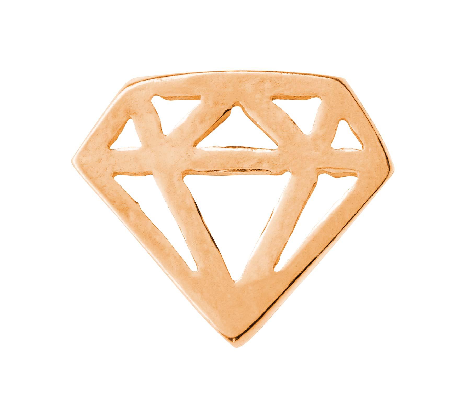 chaingang_tas_Diamant