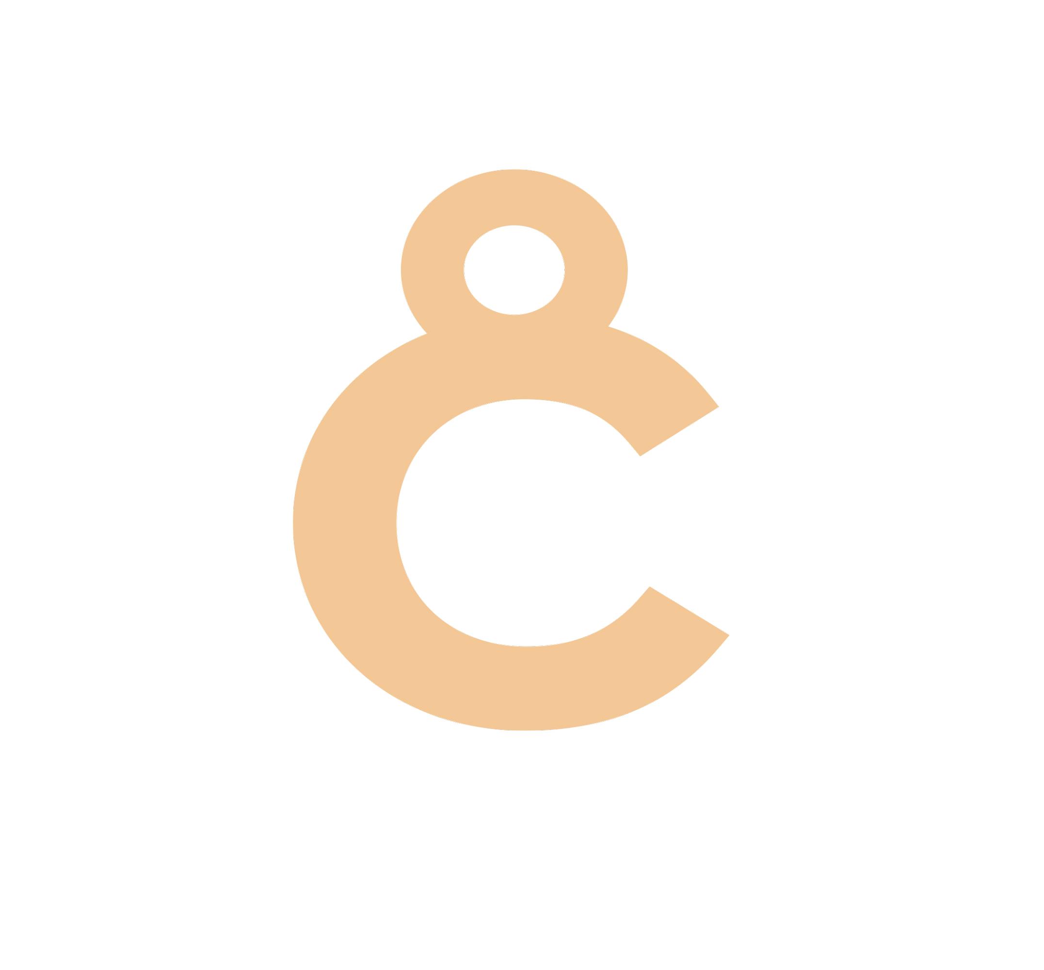 chaingang_TAS_C