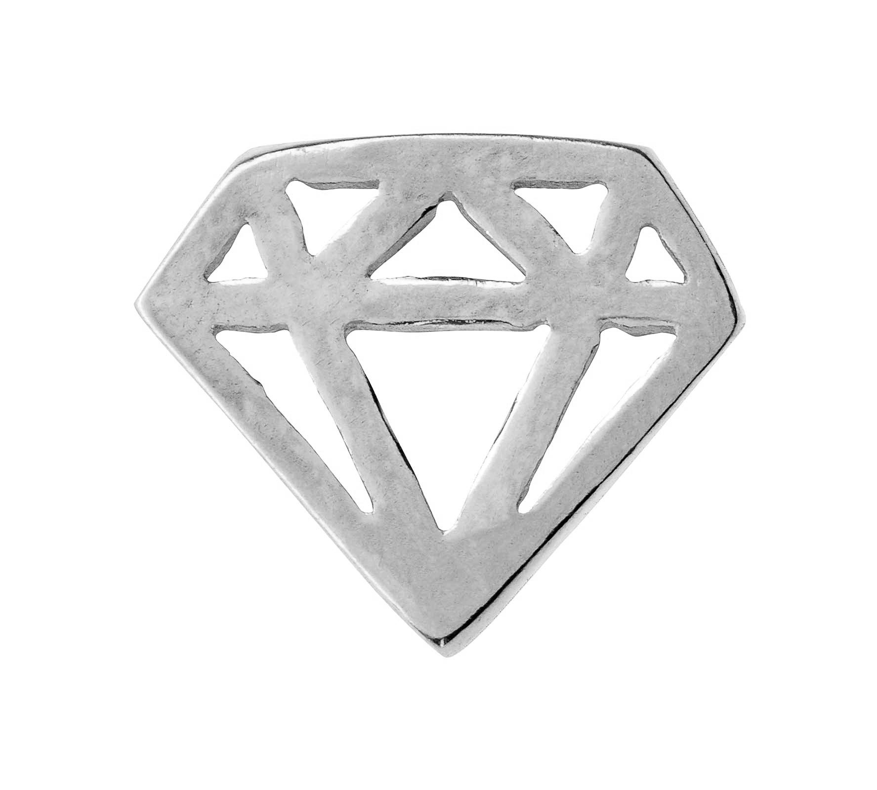 chaingang_tas_Diamant58231b4e8528b