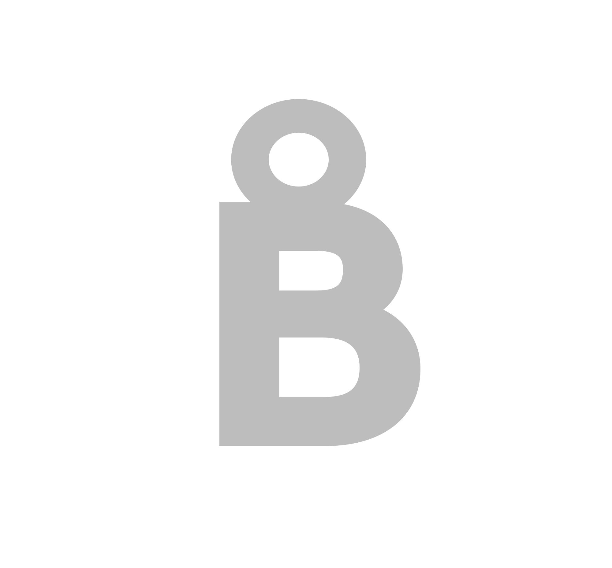 chaingang_TAS_B-s