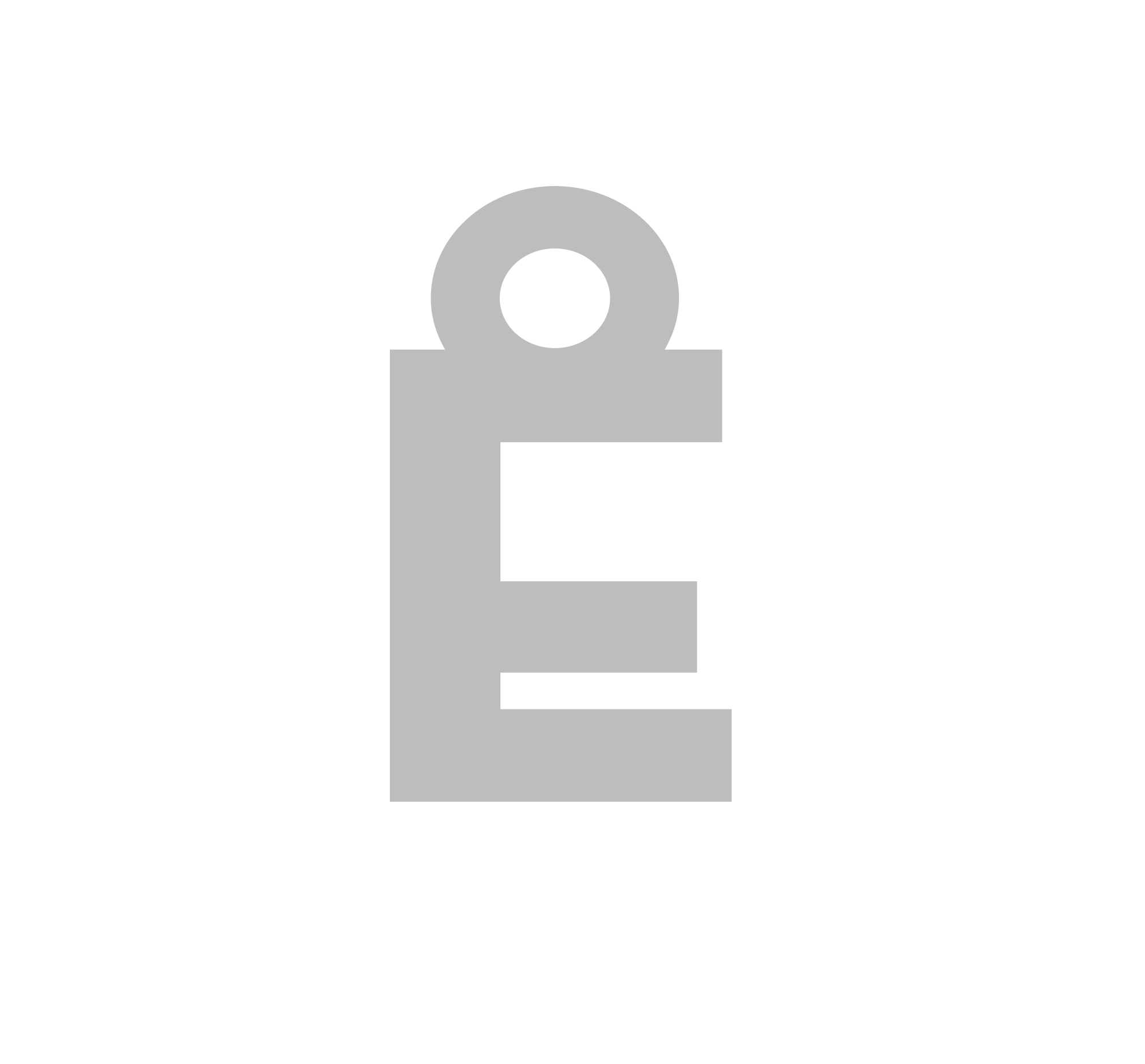 chaingang_TAS_E-s