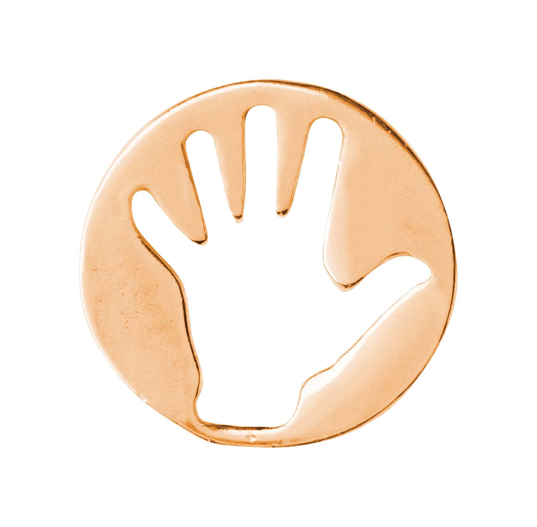 chaingang_tas_Hand