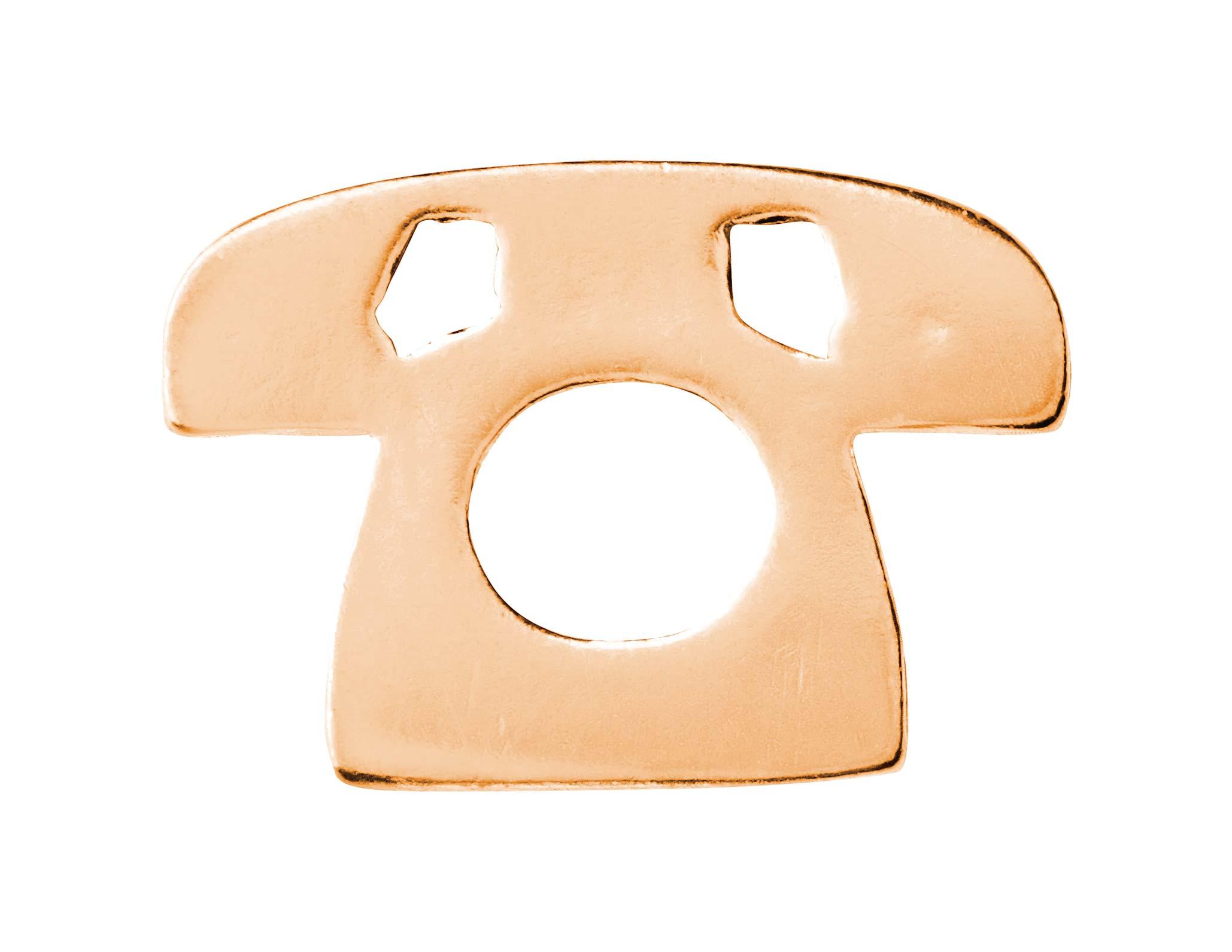 chaingang_tas_Telefon