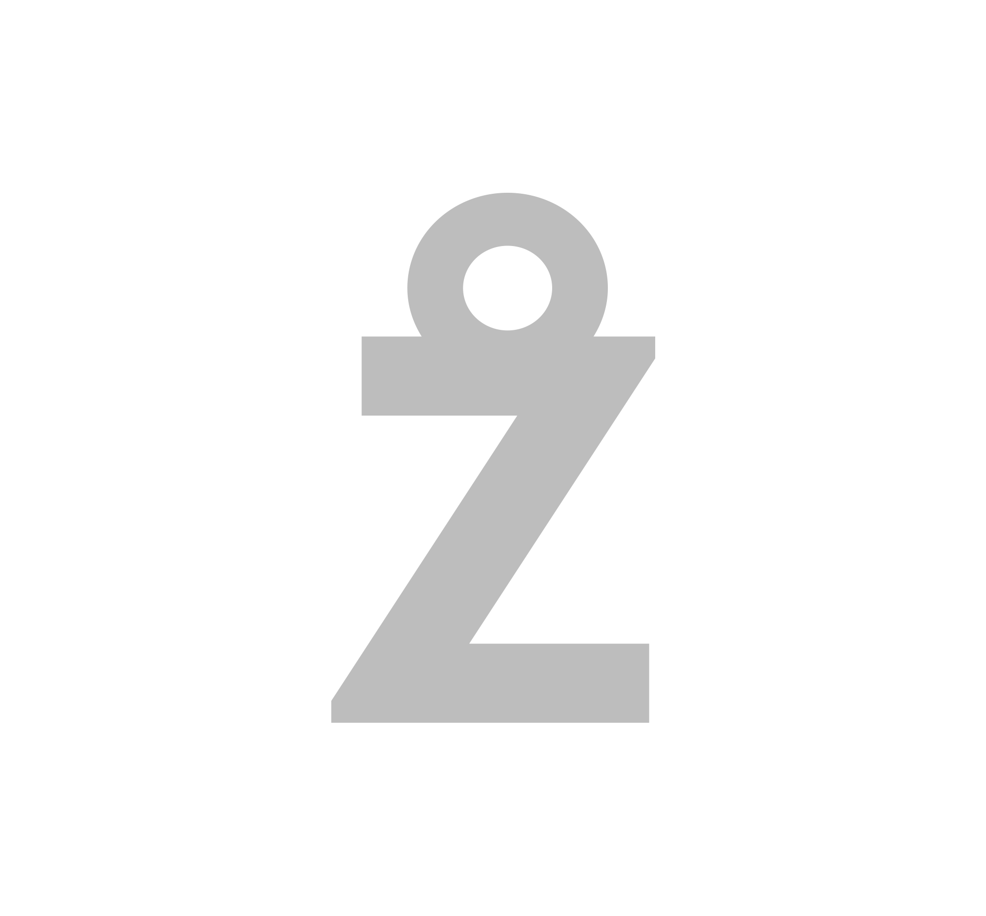 chaingang_TAS_Z-s